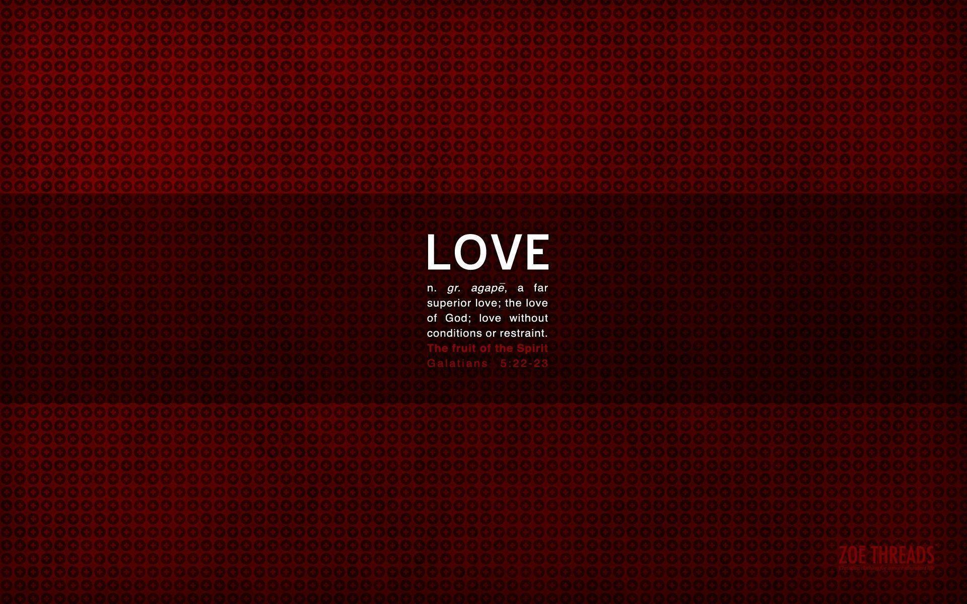 christian desktop wallpapers page 7