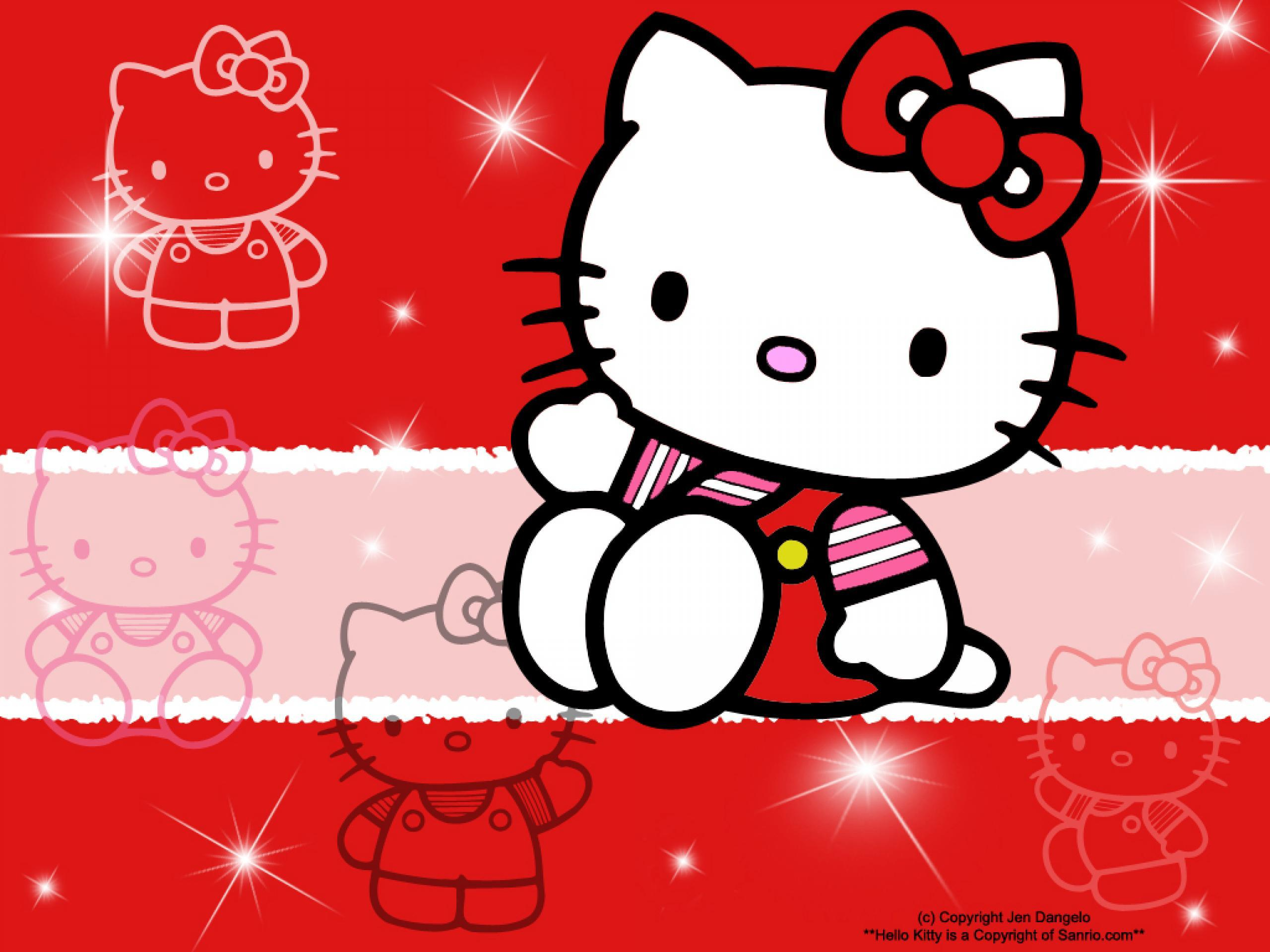 Amazing Wallpaper Hello Kitty Red - ENEF5wK  Pic_7683100.jpg