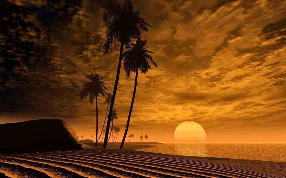 Good night wallpapers 2015 mobil wallpaper cave - Cool night nature backgrounds ...