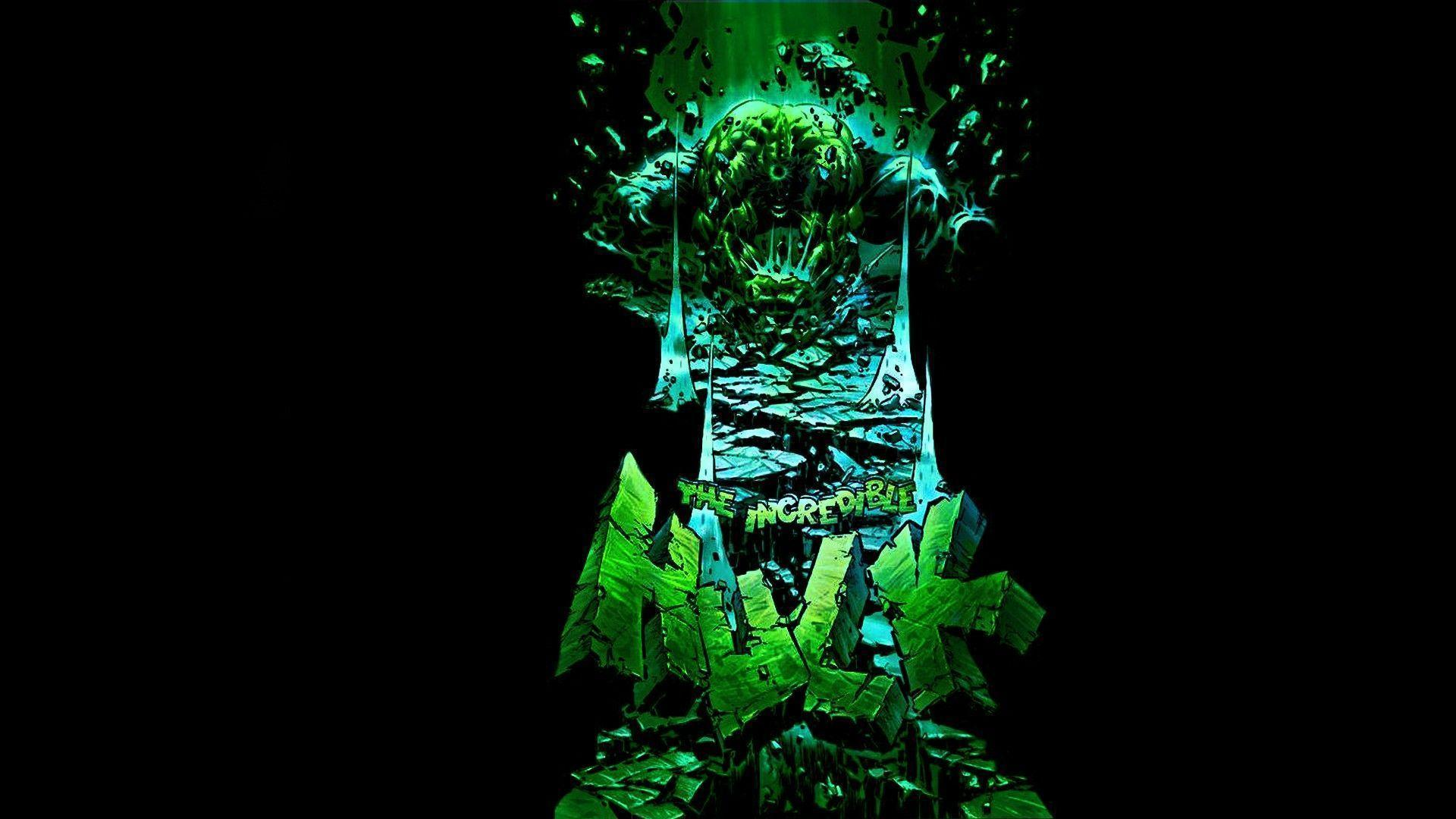 hd hulk wallpaper hd hulk wallpaper 1920x1080 hulk wallpaper