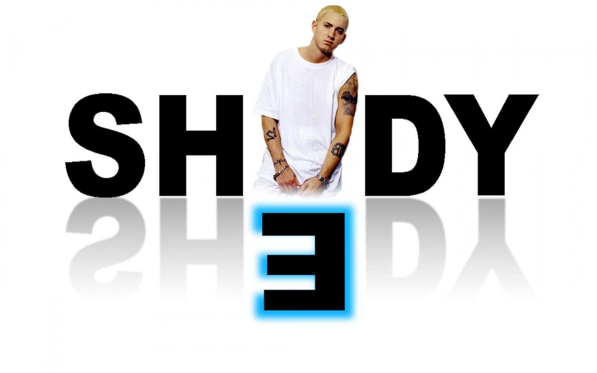Eminem 23158 - Eminem Wallpaper