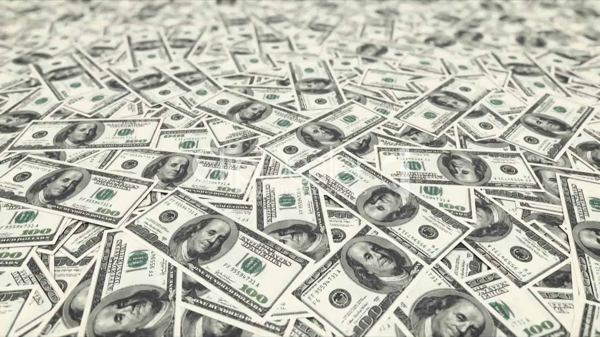 Money Background Images Wallpaper Cave