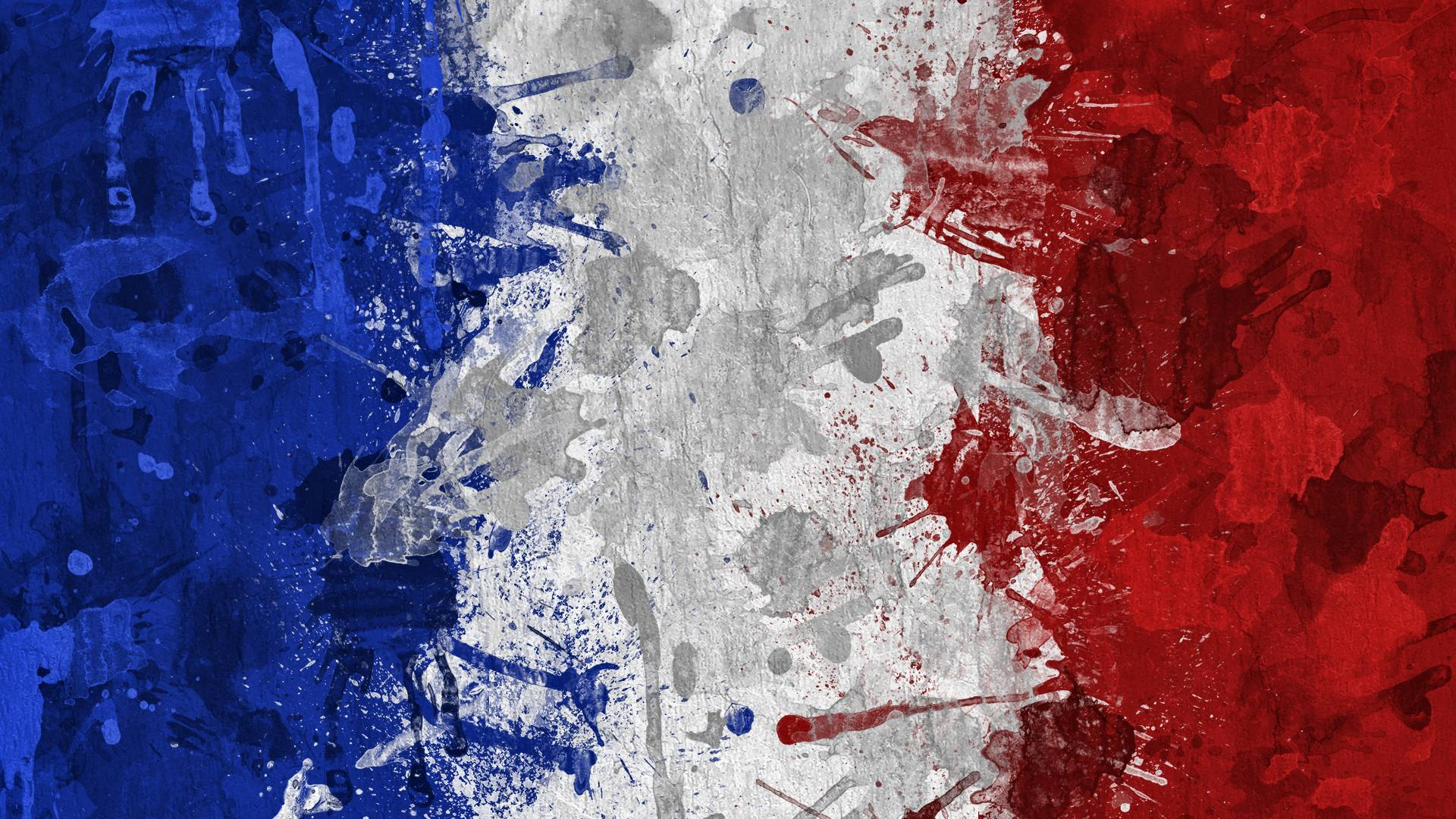 French flag wallpapers wallpaper cave for Old french wallpaper