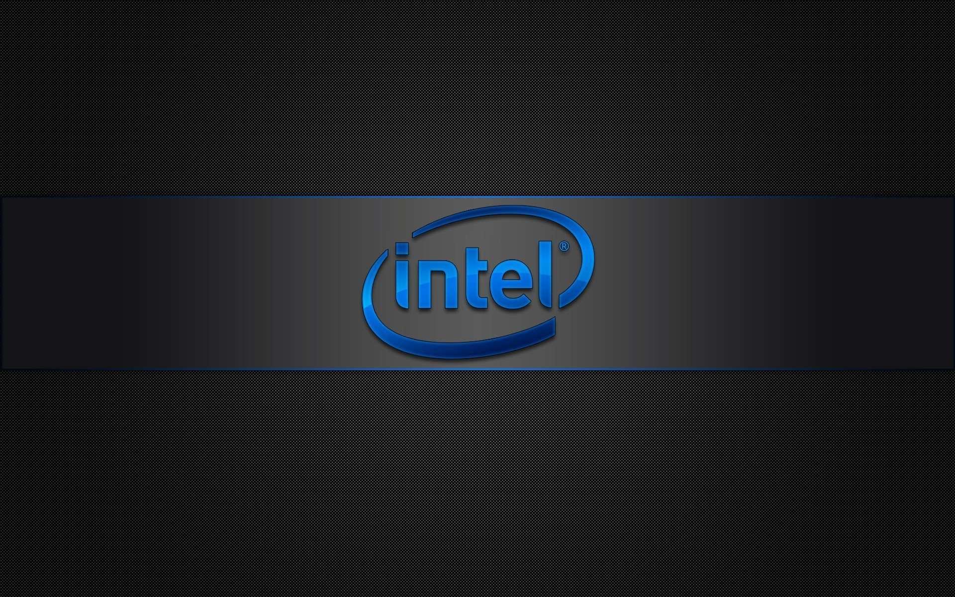 Intel Core I5 Wallpaper Desktop #9486 | Hdwidescreens.com