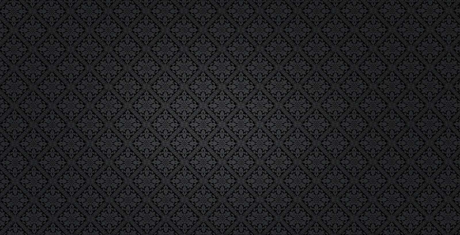 black texture wallpapers 3856 - photo #24