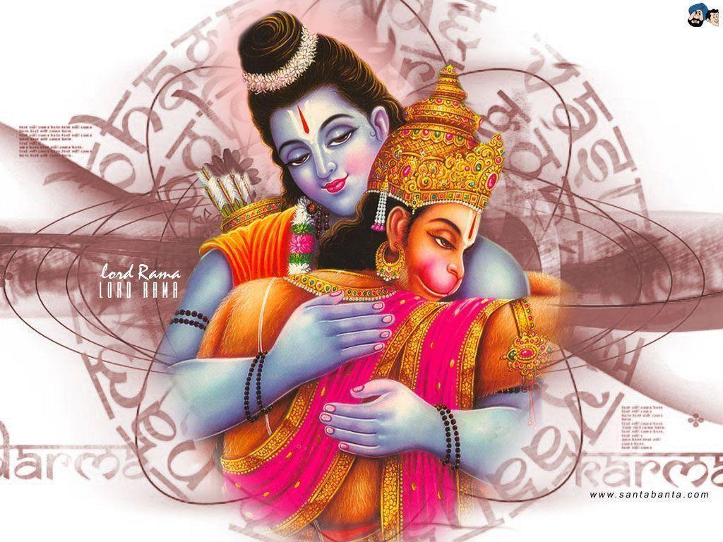 Hindu Bhakti- Wallpapers download, Wallpapers download free, free ...