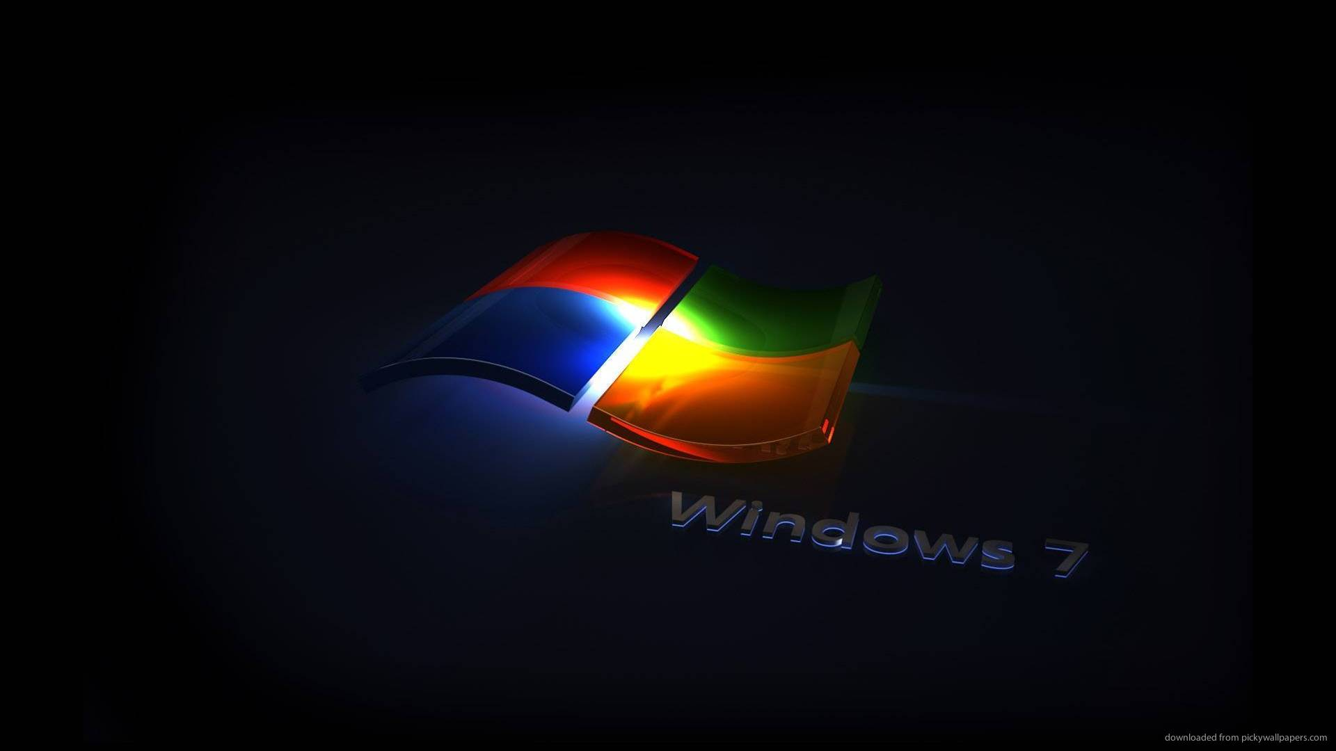 windows wallpaper 1920x1080 ws - photo #9