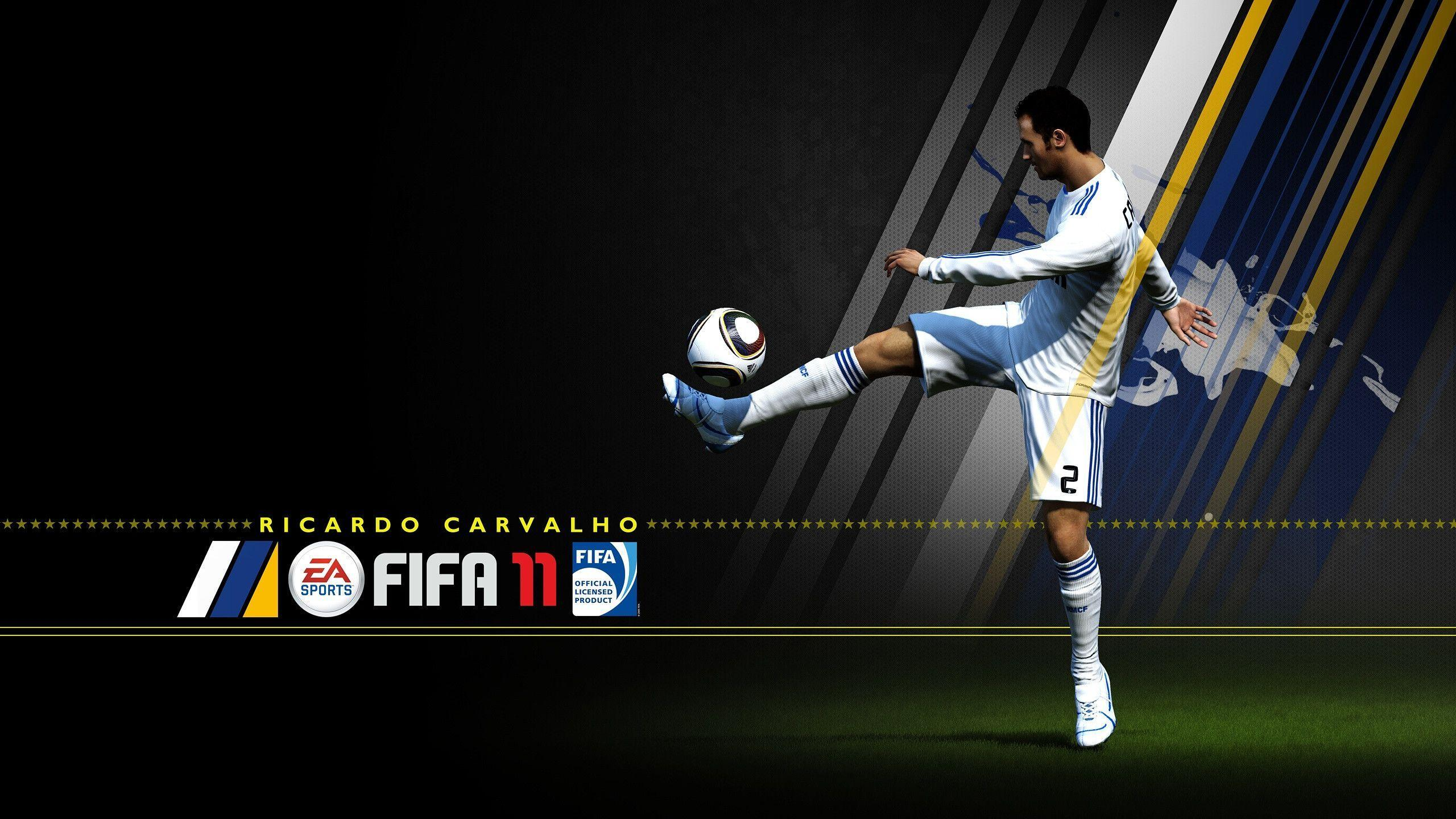 FIFA Background 7