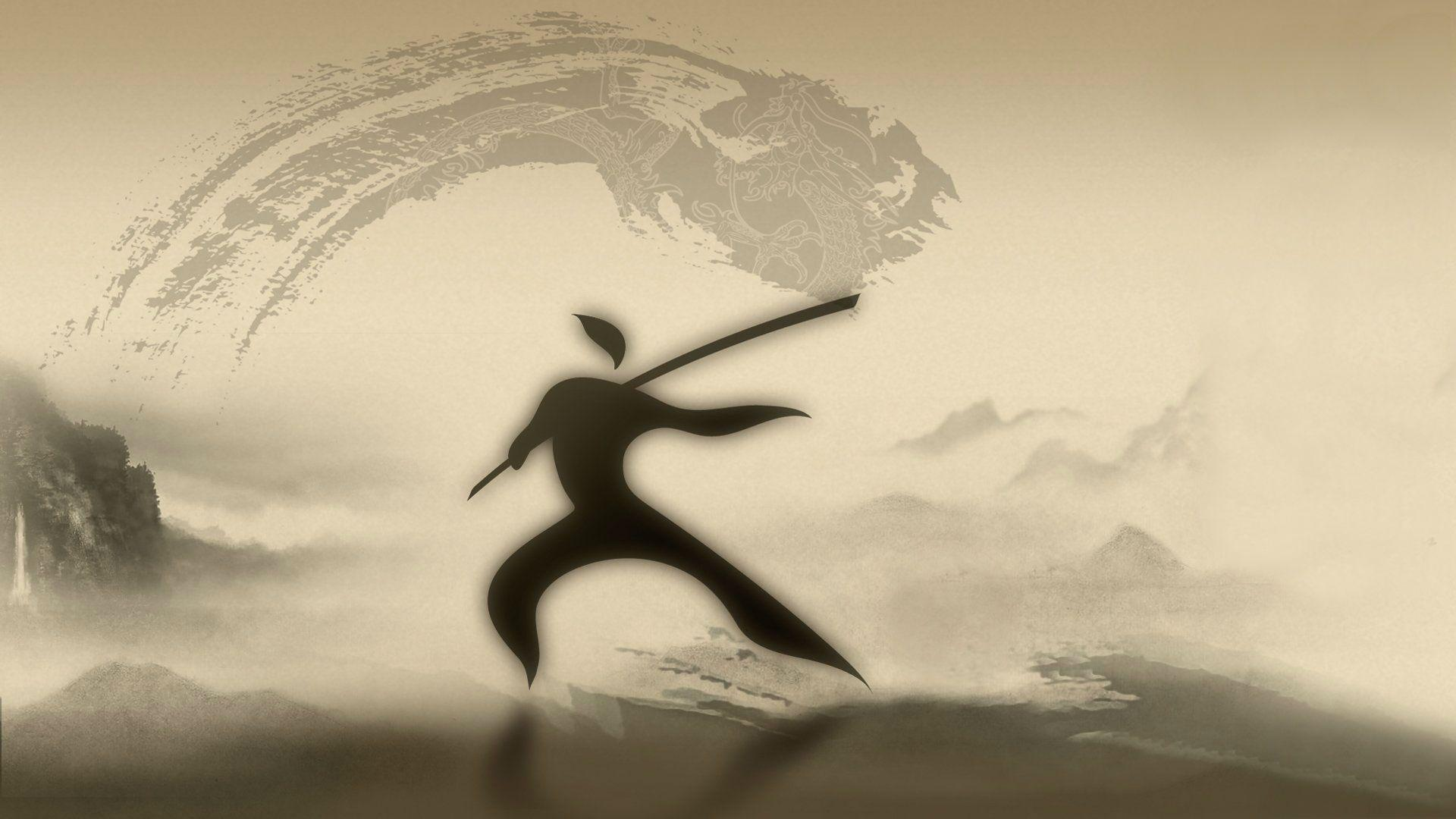 martial arts wallpapers wallpaper cave