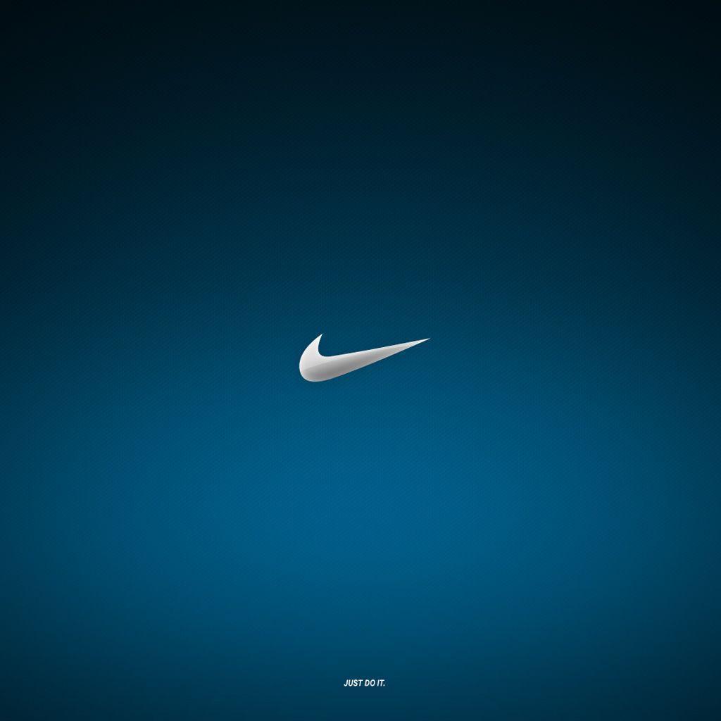 Jordan Fly Wade <b>Nike Shoe</b> Art #iPhone #6 #plus #<b>wallpaper</b> | iPhone ...