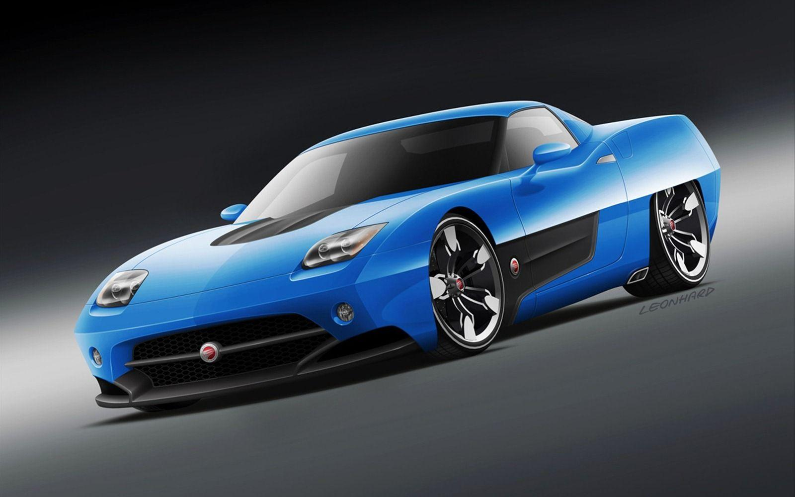 Nothing found for Modified Sports Cars Wallpapers Hd Cool Cars ...
