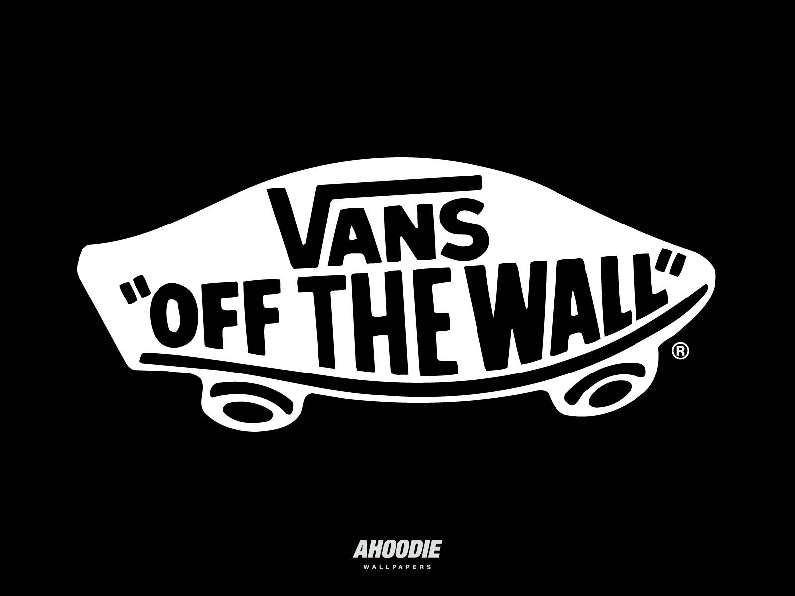 Vans iphone wallpaper tumblr - Vans Off The Wall Wallpaper Tumblr
