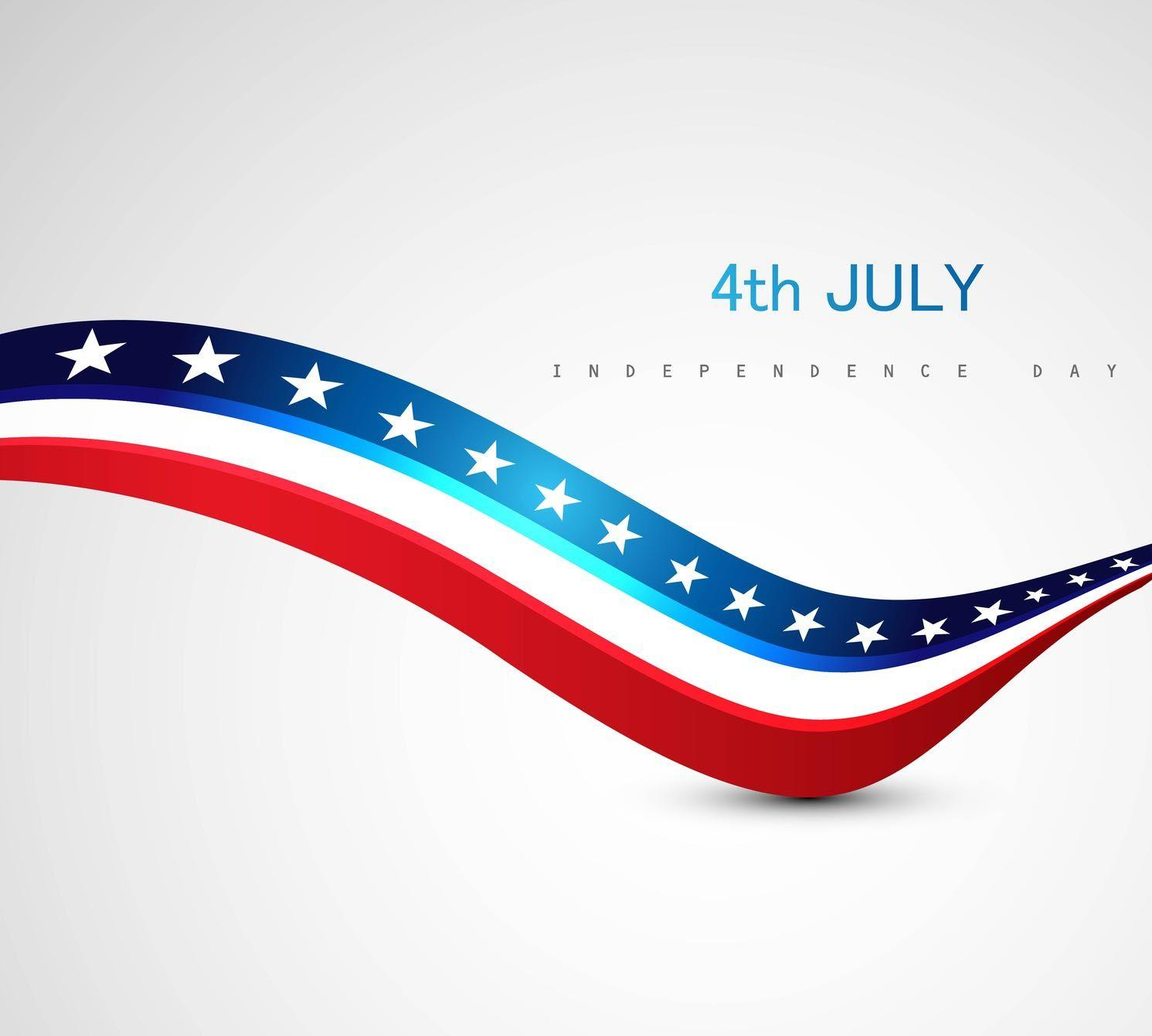 Motorcycles 4th Of July 2014 HD Wallpaper #6140 Wallpaper | High ...