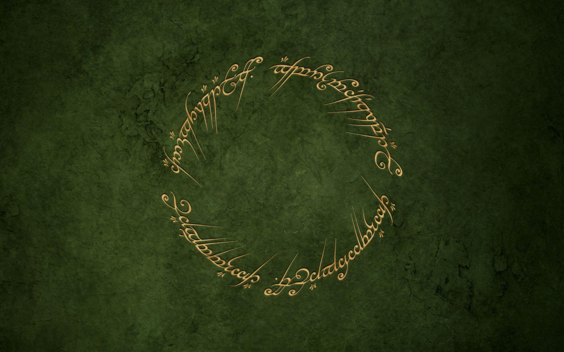 Lord Of The Rings Wallpapers HD 2252 1920x1200 px