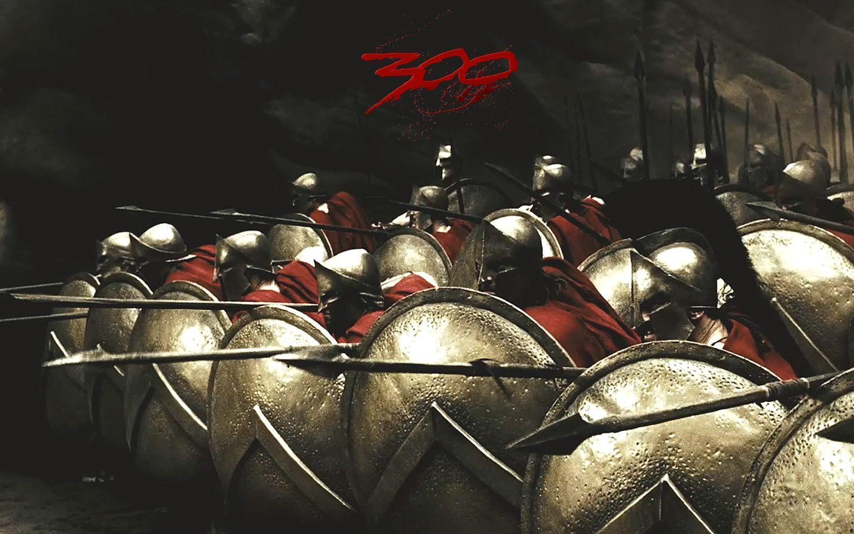 300 Spartans Pictures 25248 Download Free HD Desktop Backgrounds