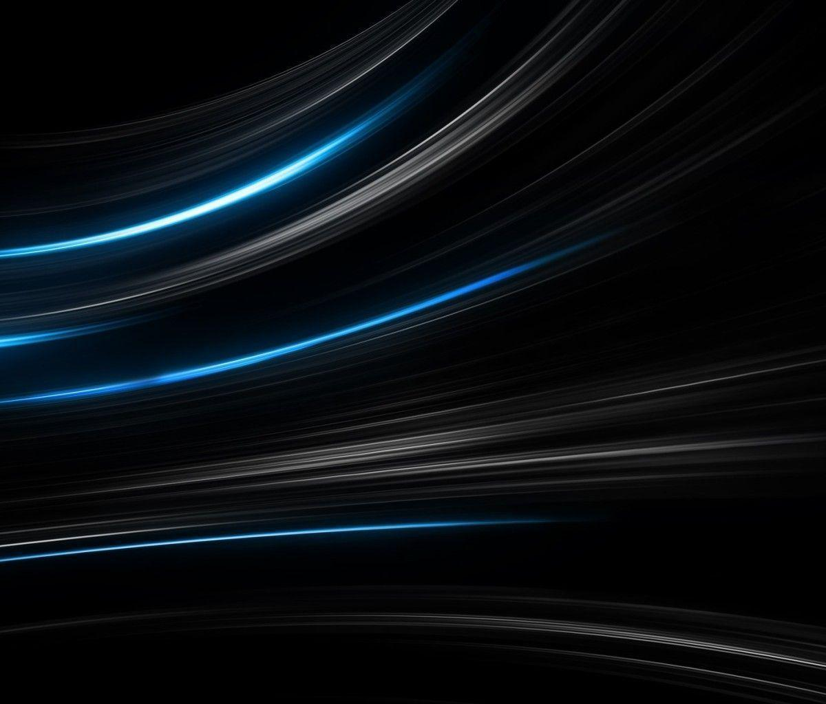 Android Dark Wallpapers