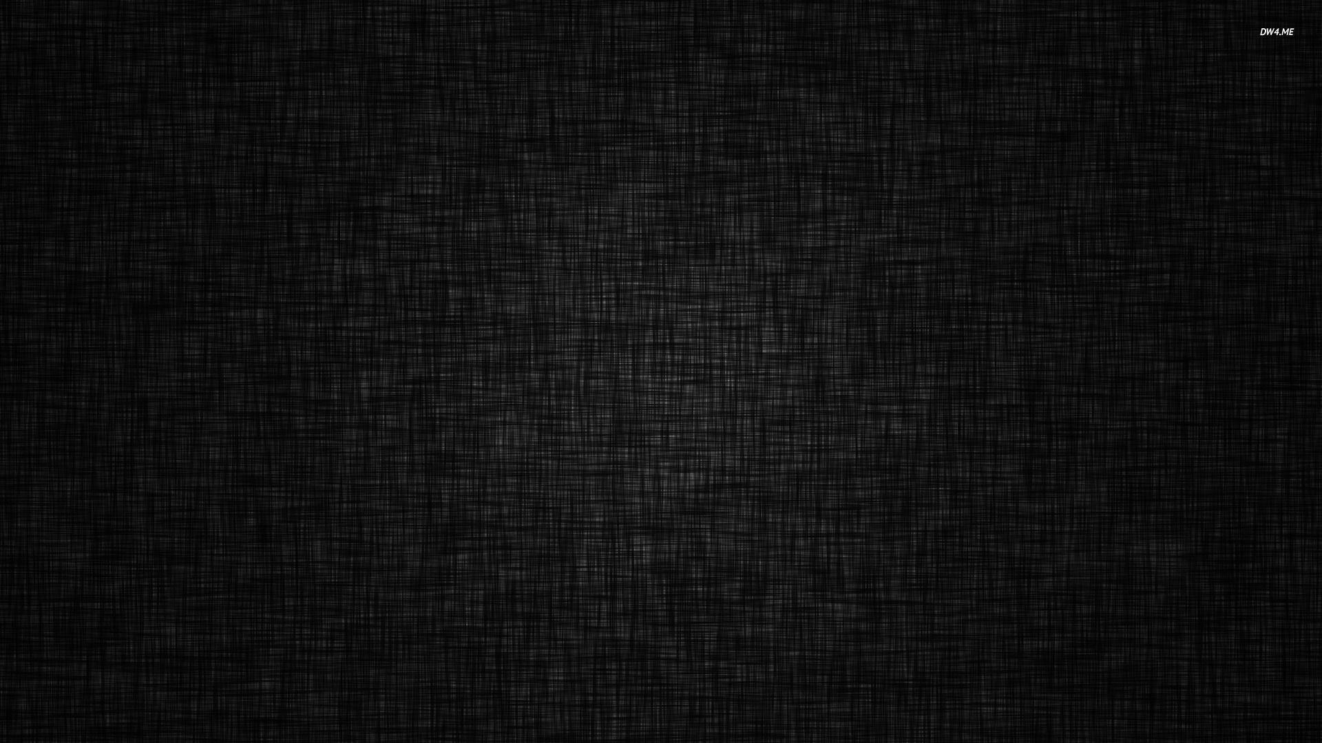 Black Texture Wallpapers Wallpaper Cave