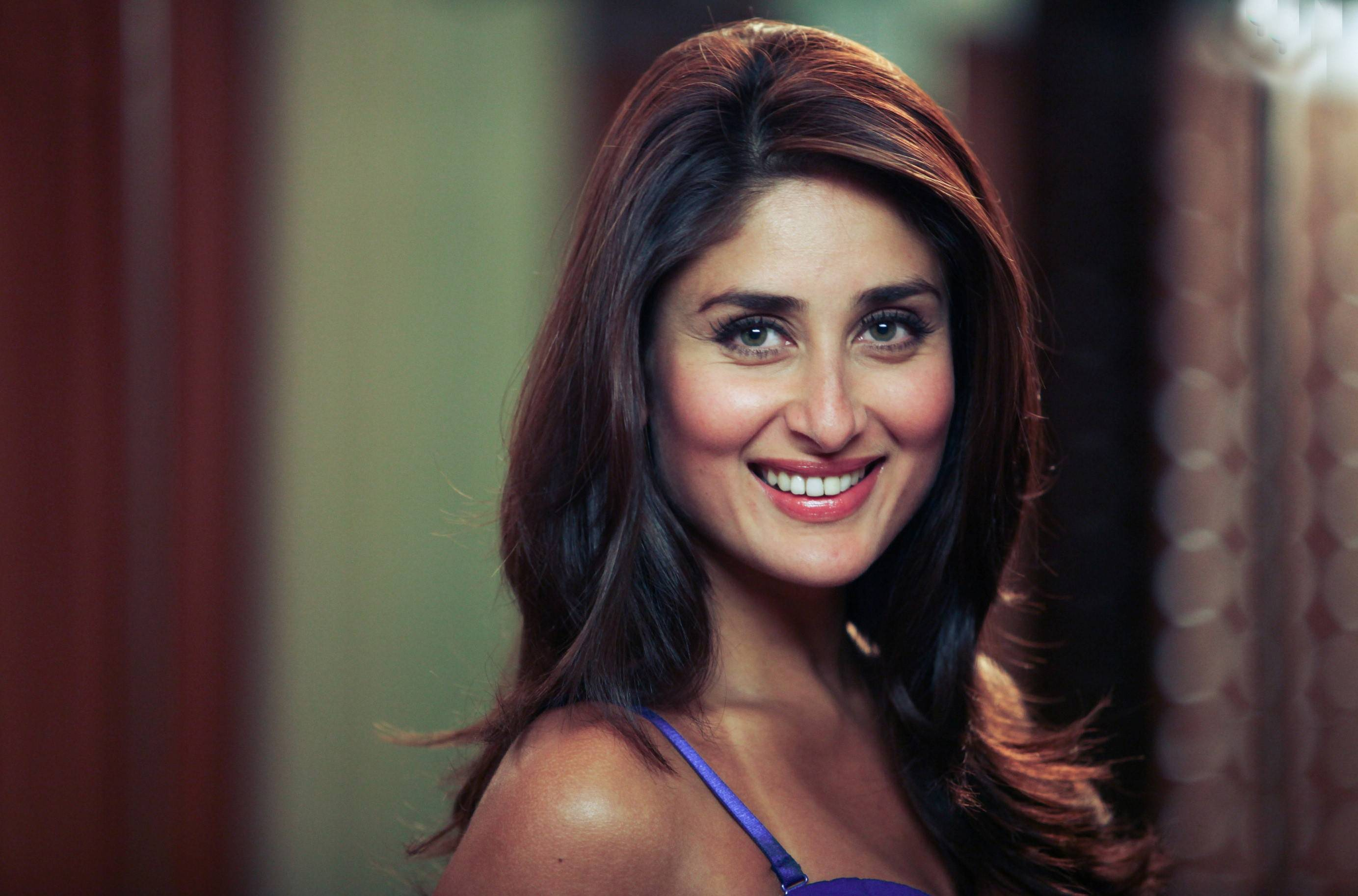 bollywood actress kareena kapoor hd wallpaper nice hd wallpapers