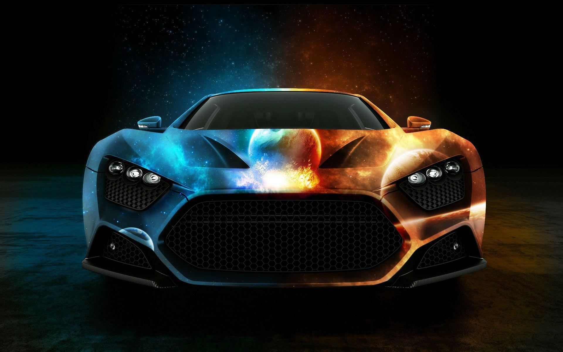 Cool Cars Wallpapers - Full HD wallpaper search