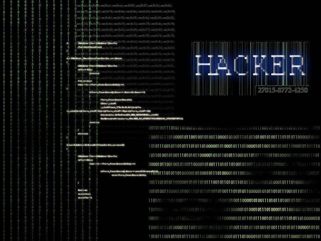 terms hacker wallpaper pics - photo #9