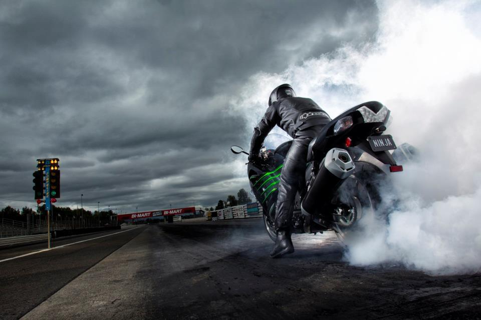 motorcycles photo wallpapers - photo #29