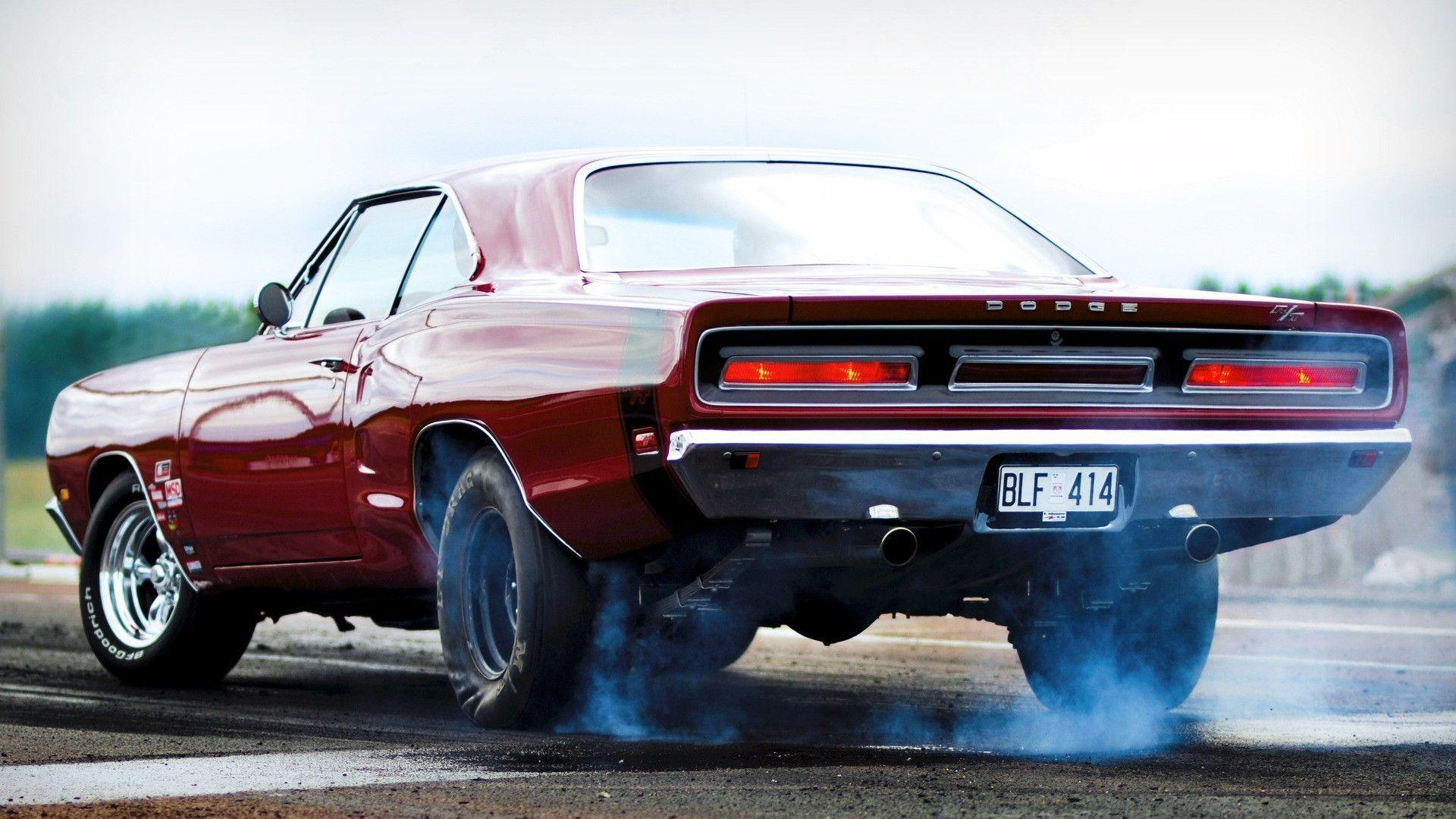 Images For > Drag Cars Wallpapers