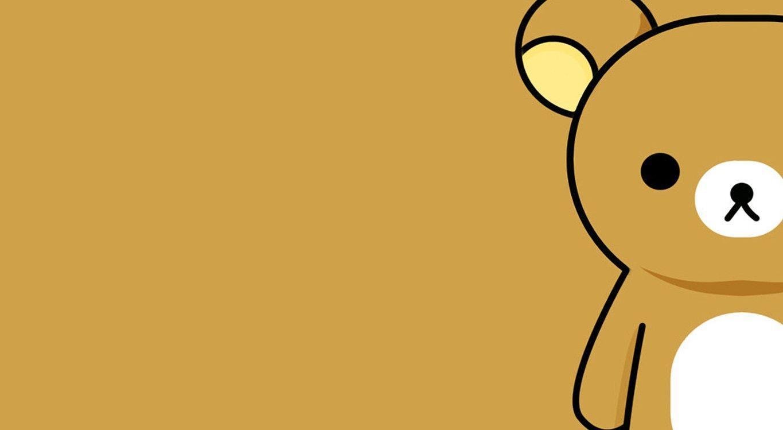 Cute Cartoon Backgrounds Free Download: Cute Cartoon Wallpapers