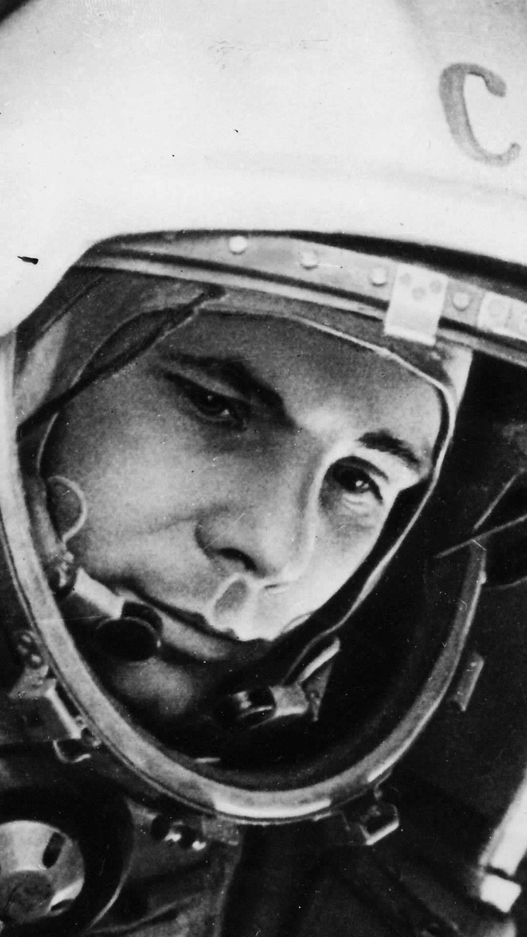 gagarin wallpaper - photo #2