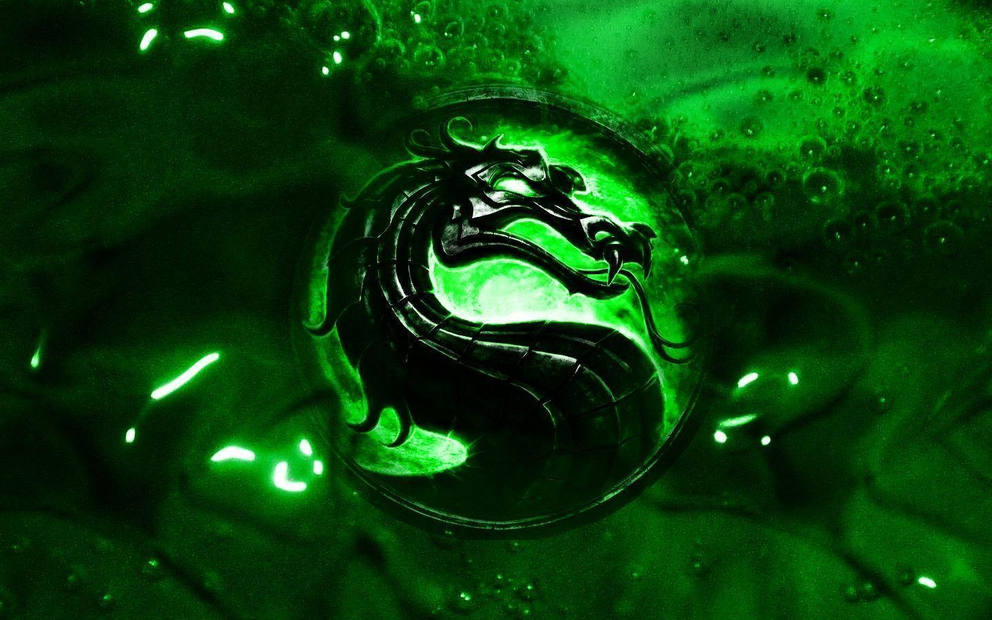 green dragon wallpapers wallpaper cave rh wallpapercave com green dragon phone wallpaper green dragon 4k wallpaper