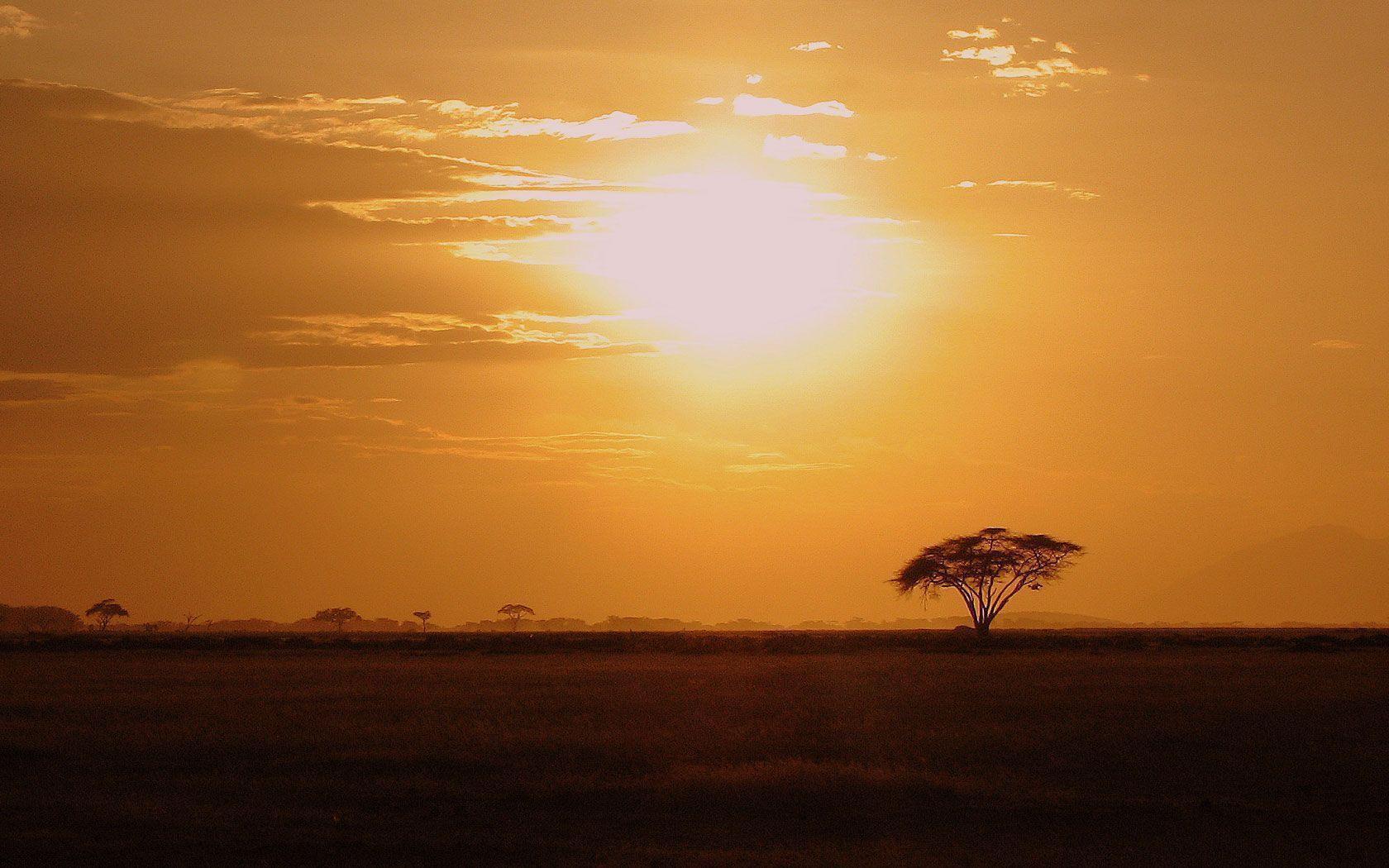 Africa Wallpapers | Africa Desktop Backgrounds | plusWallpapers.