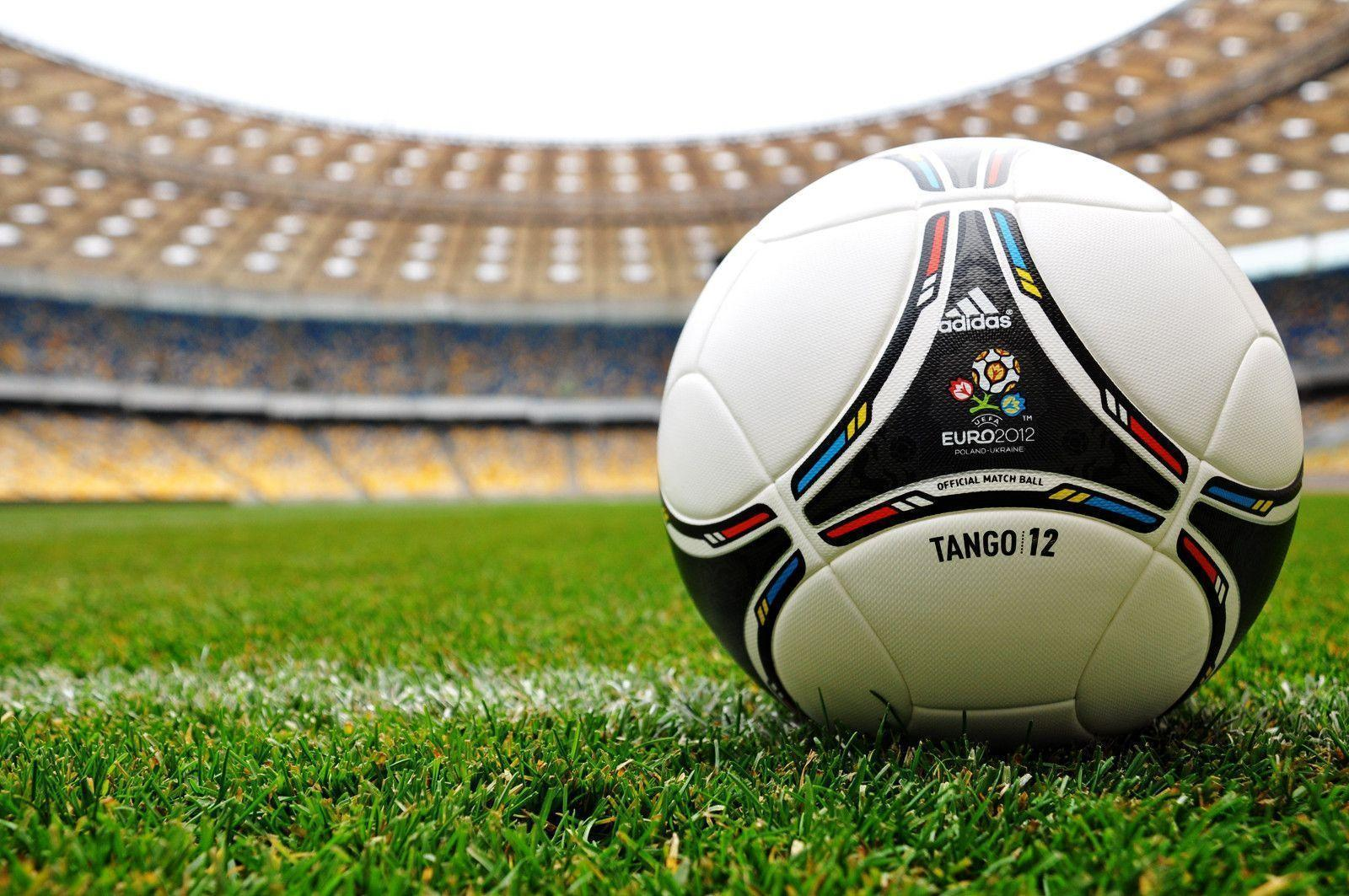 Champions League 2014-15 Tickets - UEFA Champions League Final ...