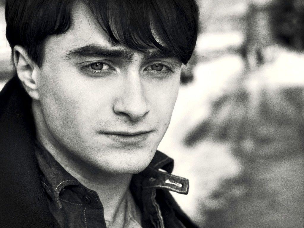 radcliffe hd wallpapers num2 - photo #3