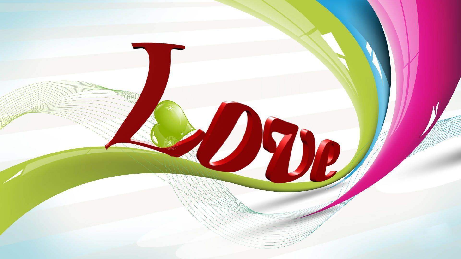 New love wallpapers wallpaper cave - Love wallpaper new ...
