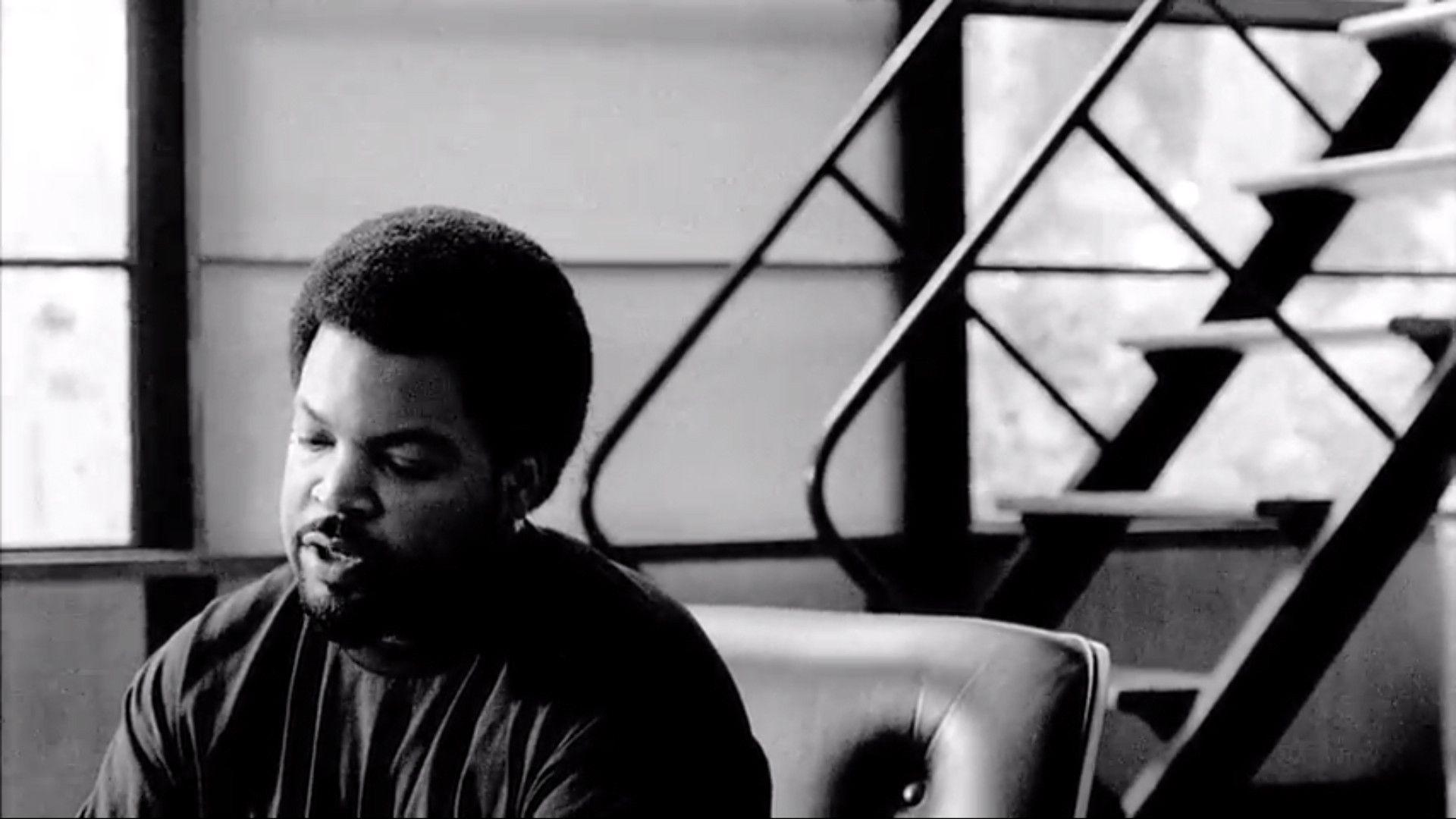 Ice Cube Celebrates The Eames Wallpaper 1920x1080 | Hot HD Wallpaper