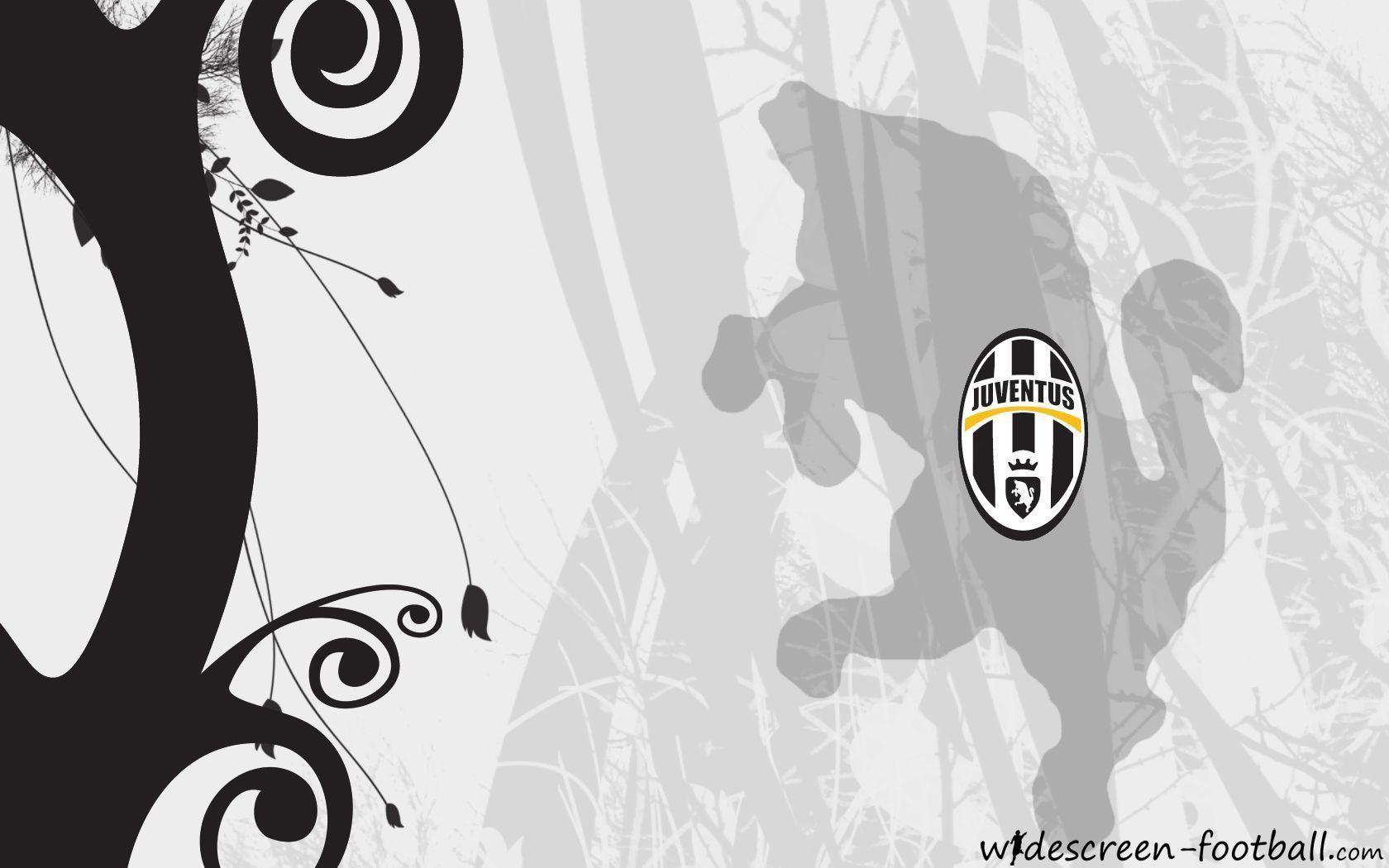 Juventus Logo Wallpaper Screensaver #12008 Wallpaper | Cool ...