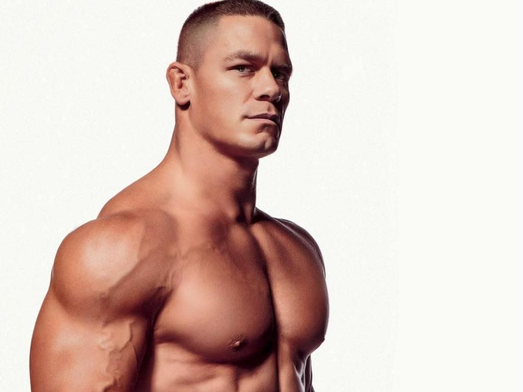 John Cena Body Wallpapers 2015 - Wallpaper Cave