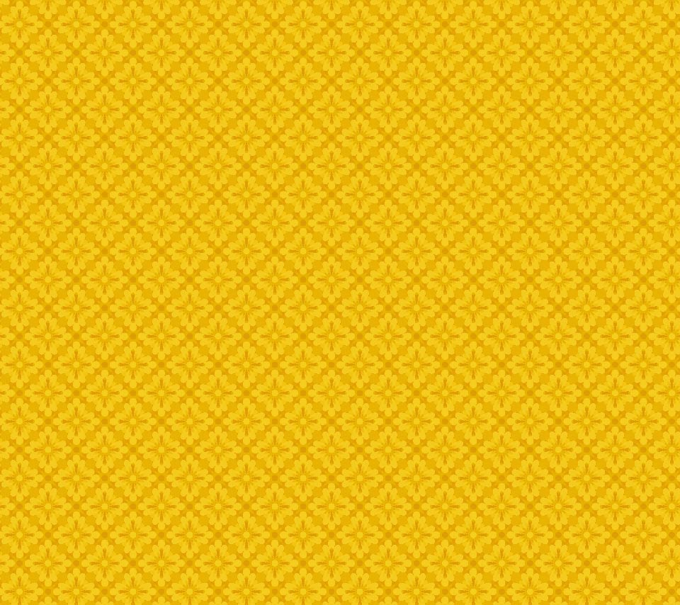 Yellow Wallpaper - Flikie Wallpapers