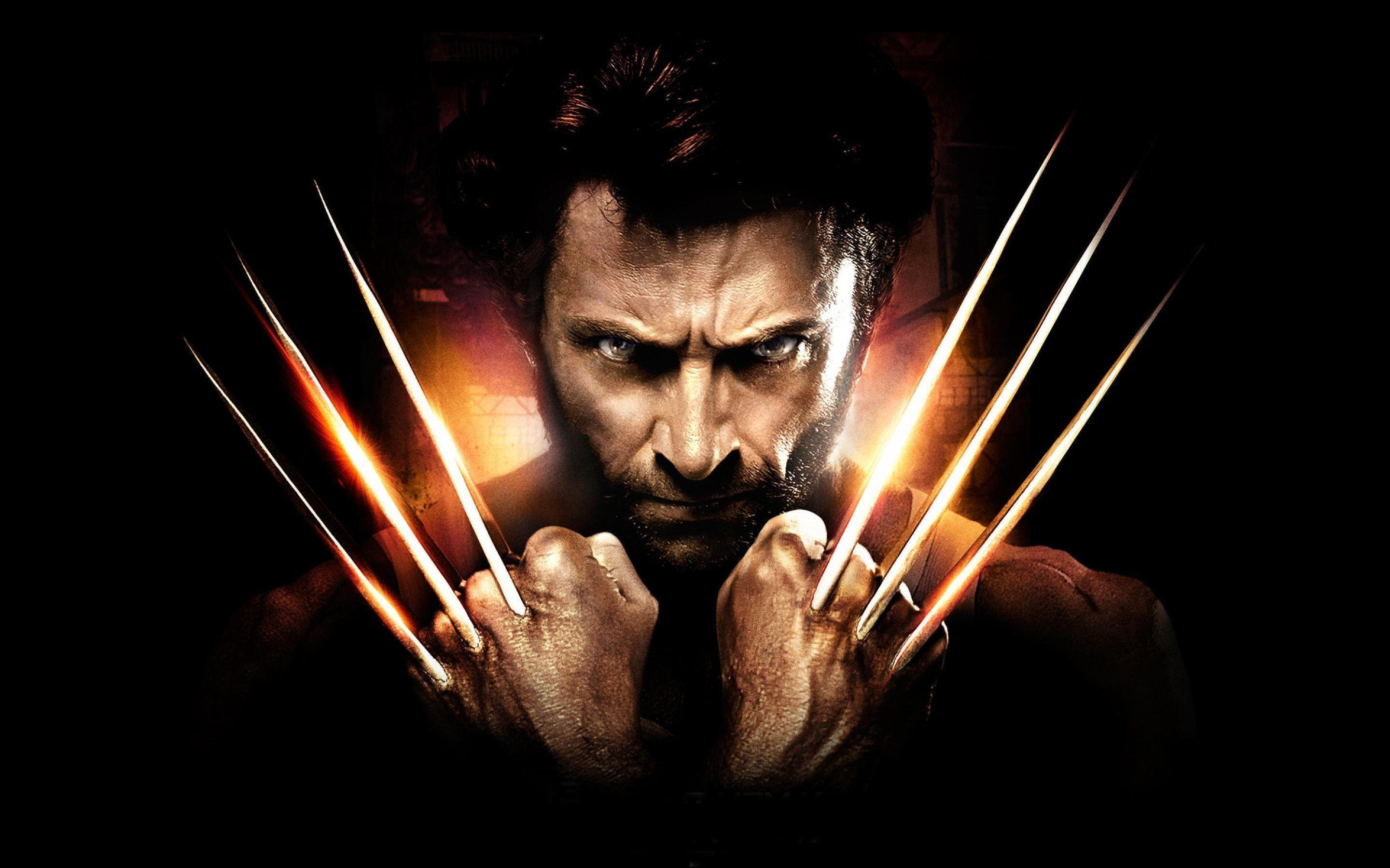 Wolverine | Wallpaper HD