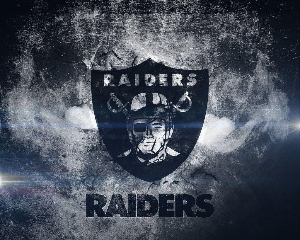 oakland raiders image - photo #8