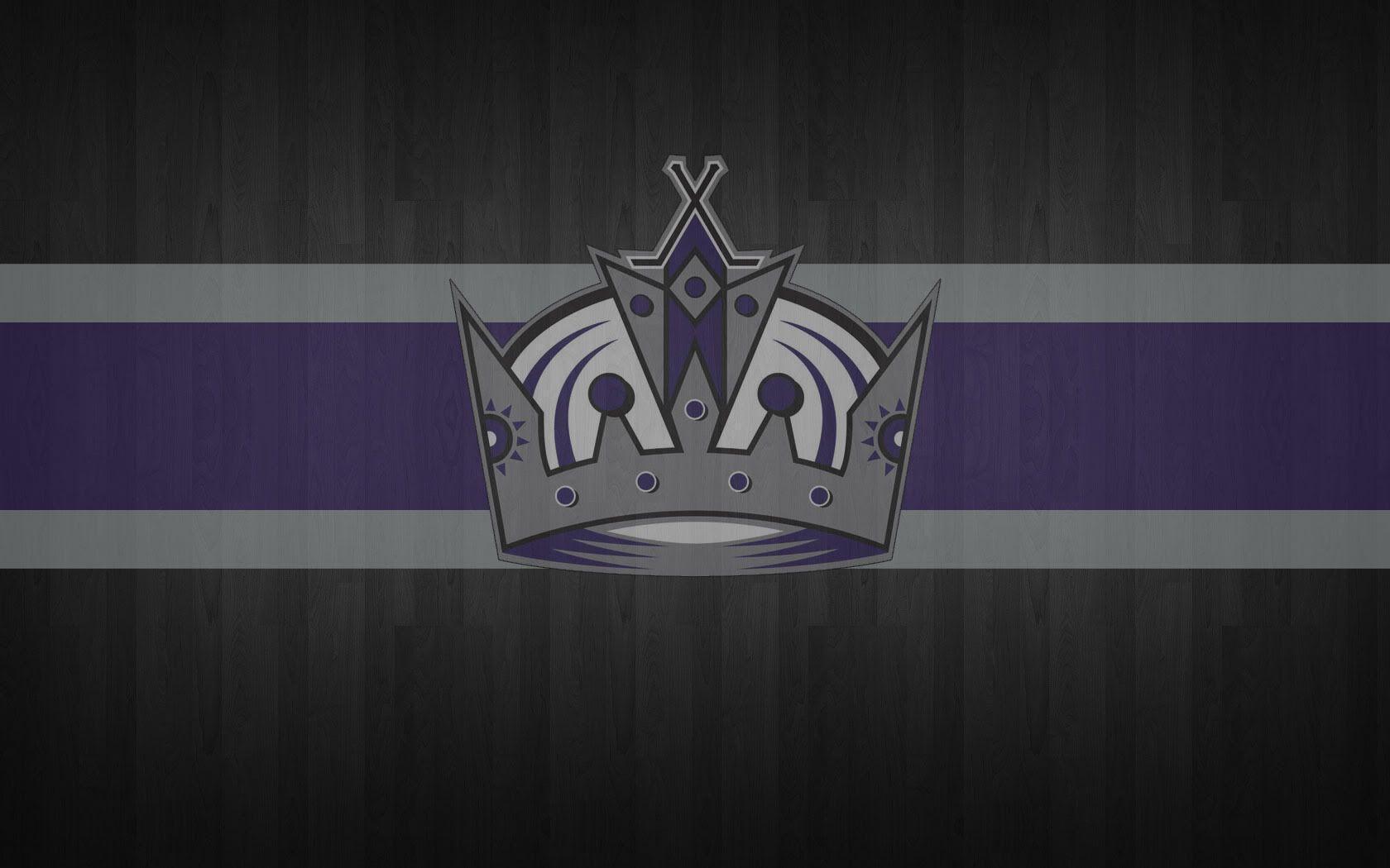 black king crown wallpaper - photo #18
