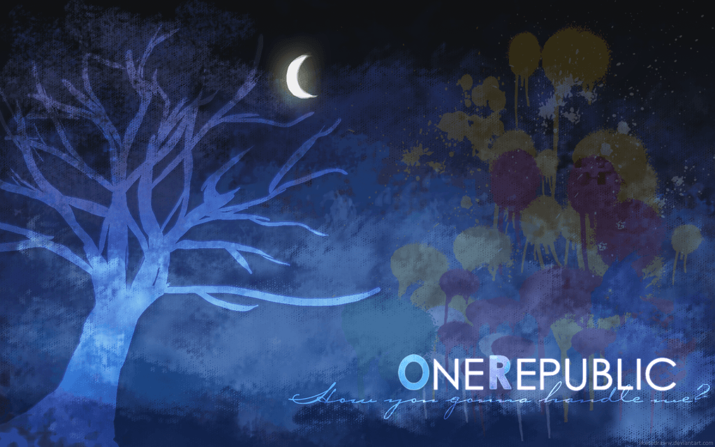 One Republic Wallpapers - Wallpaper Cave