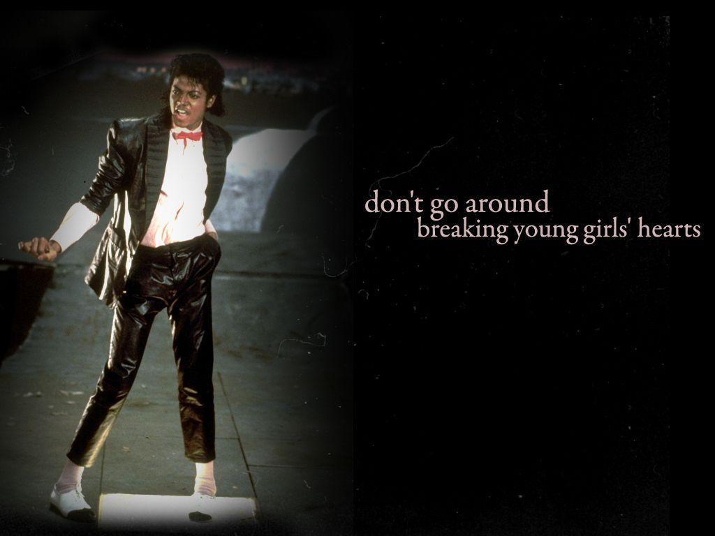 MJ Wallpaper - Michael Jackson Wallpaper (10427730) - Fanpop