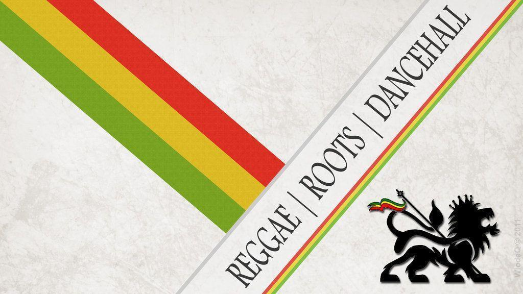 DeviantArt: More Like Reggae Wallpapers by WlodeQ