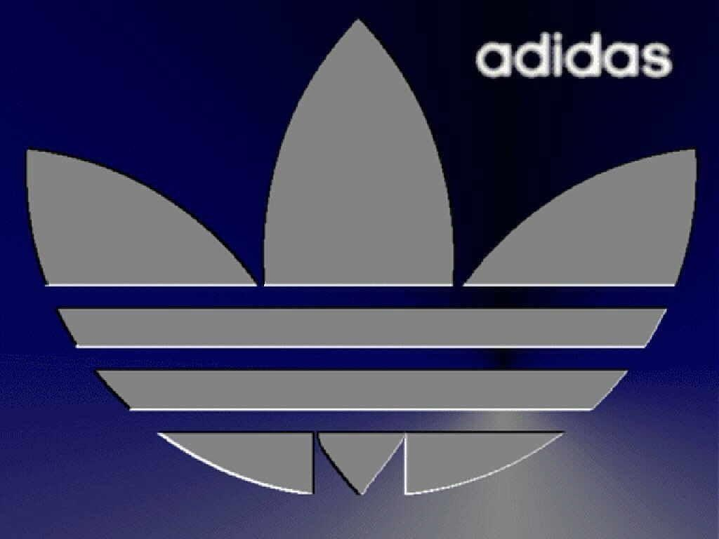 Adidas Original Wallpapers 59 203073 High Definition Wallpapers