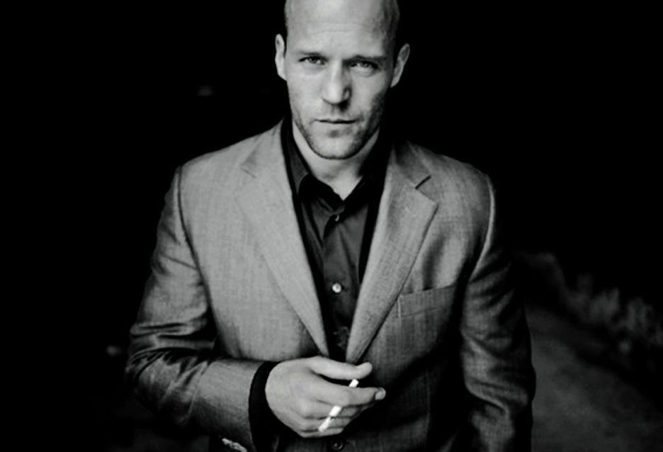 Jason Statham Images Free