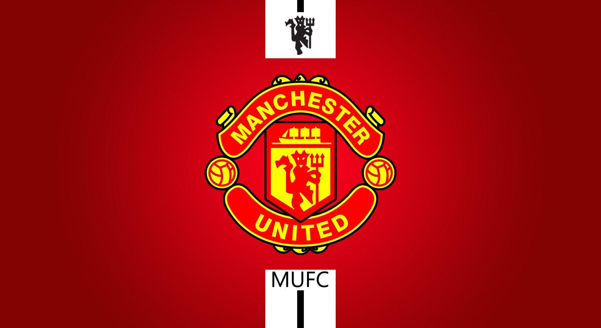 Manchester-United-Desktop- ...