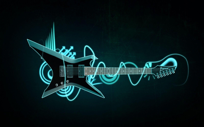electric guitar wallpapers wallpaper cave