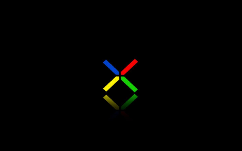Desktop Nexus Cool Wallpaper - HD Wallpapers