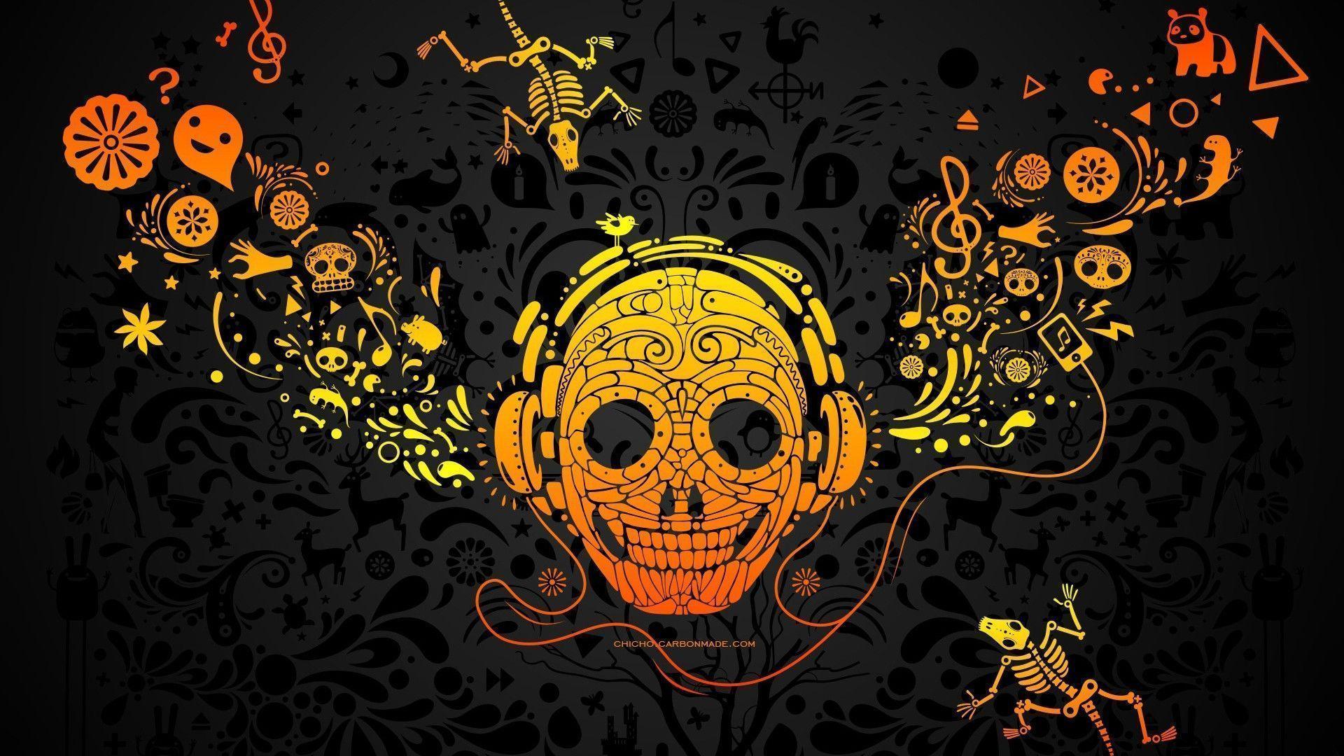 spirited away wallpaper desktop