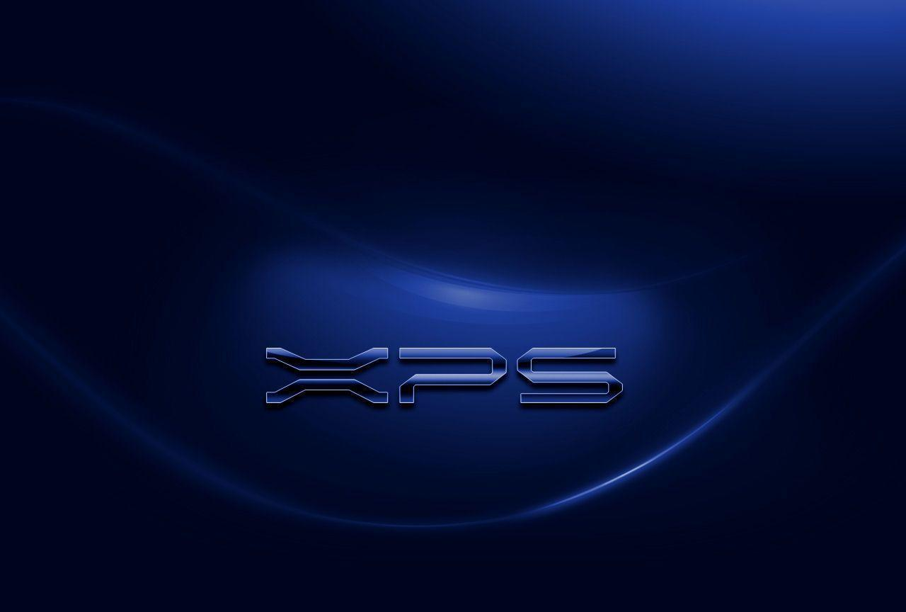 xps wallpapers hd dell - photo #9